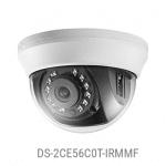 DS-2CE56C0T-IRMMF