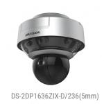 DS-2DP1636ZIX-D