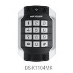 DS-K1104MK_1