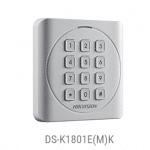 DS-K1801E(M)K_1