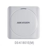 DS-K1801E(M)_1