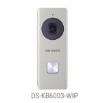 DS-KB6003-WIP_1