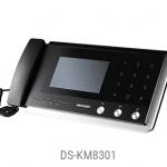 DS-KM8301