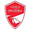 Video drošība uzņēmuma logotips